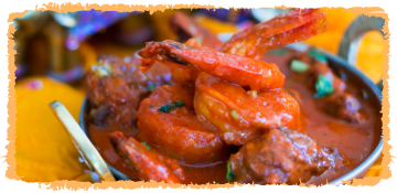 Indiyum Curry